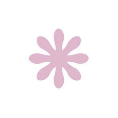 Ozdobná děrovačka DPCraft 1,6 cm - květ