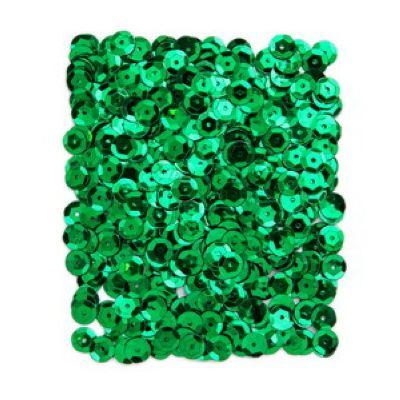Flitry DPCraft 9 mm - tmavě zelené