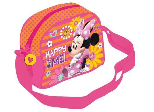 Taška přes rameno - Minnie