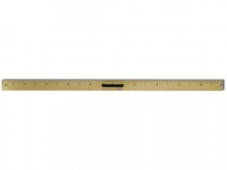 Linijka do tablic FAIBO 100 cm