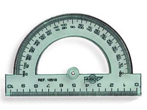 K±tomierz FAIBO 9cm