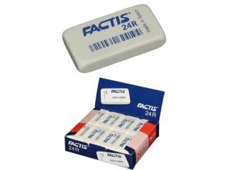 Guma FACTIS 24-R chlebowa du¿a  24 szt.