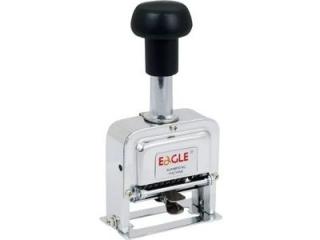Numerator 8-pozycyjny EAGLE