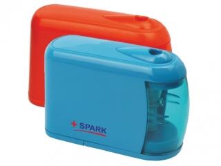 Temperówka spark 901 automat +extra ostrze