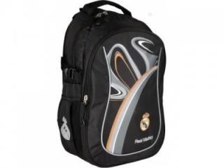 "Plecak 48cm (19"") ASTRA RM-45 Real Madrid 2"