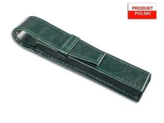 Piórnik WAR  -  366 Zielony
