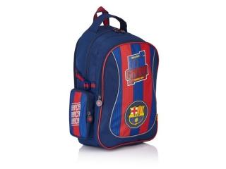 "Plecak 48cm (19"") ASTRA FC-132 FC Barcelona Barca Fan 5"