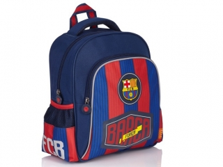 Plecak dzieciêcy FC-134 FC Barcelona Barca Fan 5