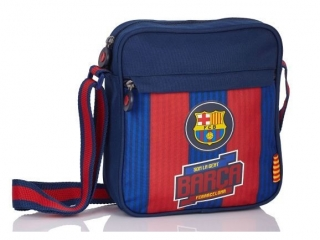 Torba na ramiê FC-135 FC Barcelona Barca Fan 5