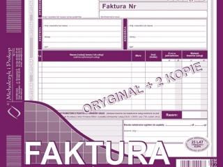 Druk-fakt.dla zw.podm.z pod.A4 2/3 212-2E