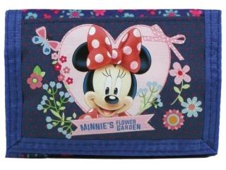 Portfel DERFORM Minnie 17