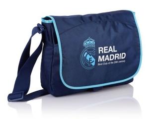 Torba na ramiê RM-91 Real Madrid 3