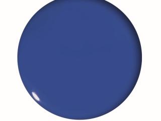 Magnesy do tablic TETIS niebieskie 40mm/4szt.