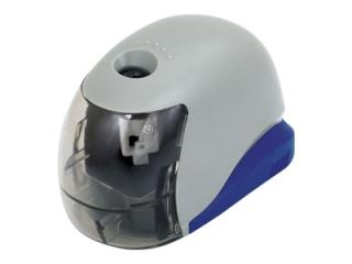 Temperówka na baterie EAGLE ALFA M5034B niebieska