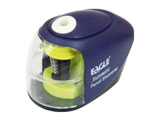 Temperówka na baterie EAGLE EG-5146 niebiesko czarna