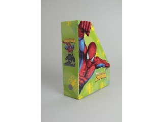 Pud³o archiwizacyjne BENIAMIN Spider-Man