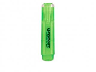 Zakre¶lacz fluorescencyjny PENMATE PHI-20 zielony