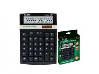 Kalkulator biurowy TooR TR-2260 - 14 pozycji