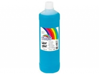 Klej w p³ynie FIORELLO Blue Glue 1000ml