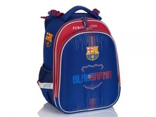 6615b00d2cd9c Tornister szkolny ASTRA FC-220 FC Barcelona Barca Fan 7