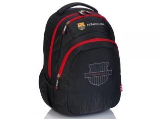 """Plecak 43cm (17"""") ASTRA m³odzie¿owy FC-239 FC Barcelona The"""