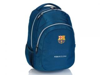 """Plecak 43cm (17"""") ASTRA m³odzie¿owy FC-246 FC Barcelona The"""