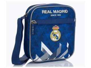 Torba na ramiê ASTRA RM-174 Real Madrid Color 5