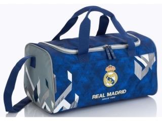 Torba treningowa ASTRA RM-175 Real Madrid Color 5