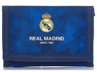 Portfelik ASTRA RM-179 Real Madrid Color 5