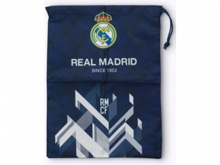 Worek na obuwie ASTRA RM-185 Real Madrid Color 5