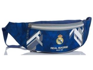 "Saszetka ""nerka"" ASTRA RM-186 Real Madrid Color 5"