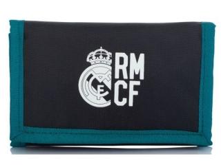 Portfel ASTRA RM-195 Real Madrid 5