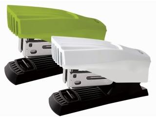 Zszywacz NOSTER mini ZH-860