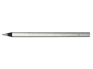 Kredka o³ówkowa Astra - srebrna
