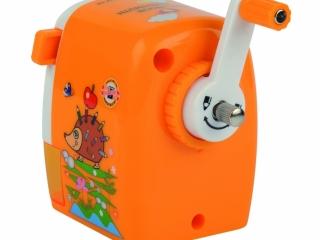 Temperówka na korbkê dla dzieci KOH-I-NOOR