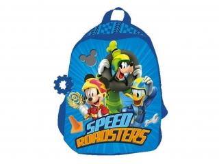 "Plecak 30cm (12"") BENIAMIN Mickey"
