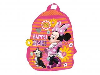 "Plecak 30cm (12"") BENIAMIN Minnie"