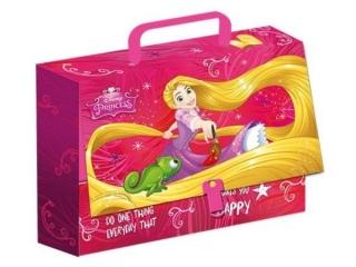 Teczka z r±czk± - walizeczka BENIAMIN Princess