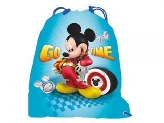 Worek na gimnastykê BENIAMIN Mickey Mouse