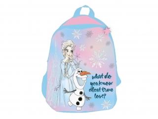 "Plecak 30cm (12"") BENIAMIN Frozen"