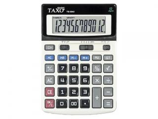Kalkulator Taxo Tg-3342 Sr-c