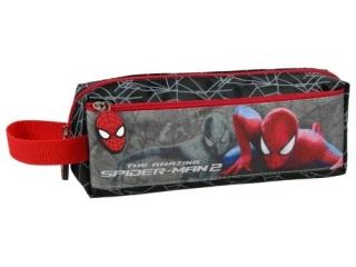 Piórnik saszetka DERFORM A Spider-Man 17