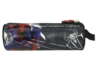 Piórnik tuba DERFORM Spider-Man 12