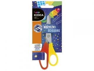 No¿yczki KIDEA S1 12,5cm