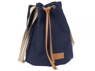 Torba / plecak 2w1 canvas DERFORM Backup 3 Model A 58