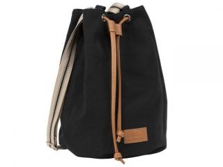Torba / Plecak 2w1 DERFORM Canvas Backup 3 Model A 15