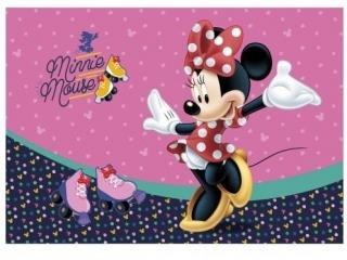 Podk³ad oklejany DERFORM Minnie 24