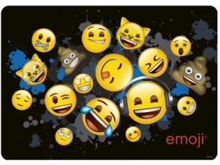 Podk³adka laminowana DERFORM Emoji 12