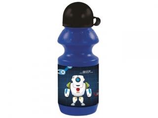 Bidon DERFORM K Roboty 11
