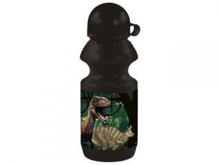 Bidon DERFORM K Dinozaur 15